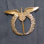 raf_service_dress_04_detail_01__140x140.jpg, 8,7kB